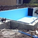 Bazény2