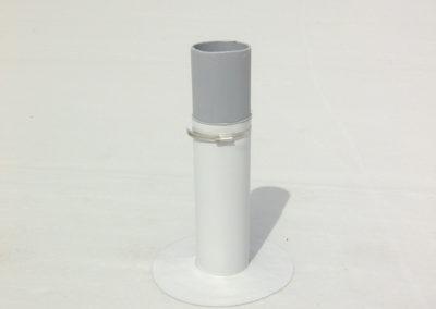 hydroizolacie21l